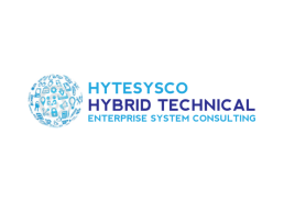 Hybrid Technical Enterprise System Consulting